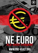 NeEuro A5