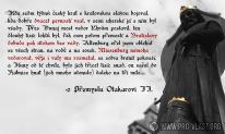 Přemysl Otakar II