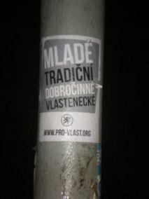 Ústí nad Labem 8