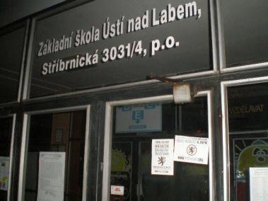 Ústí nad Labem 7