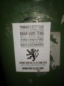 Ústí nad Labem 6
