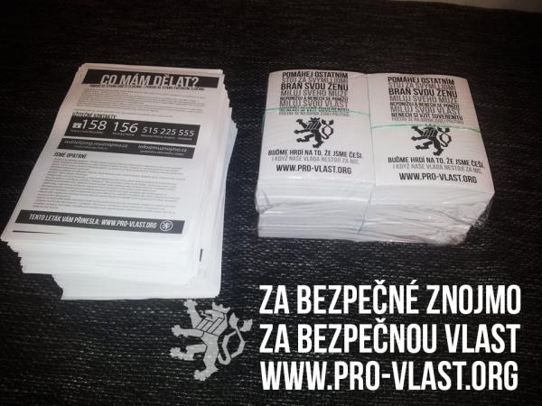 Letáky_Znojmo_2