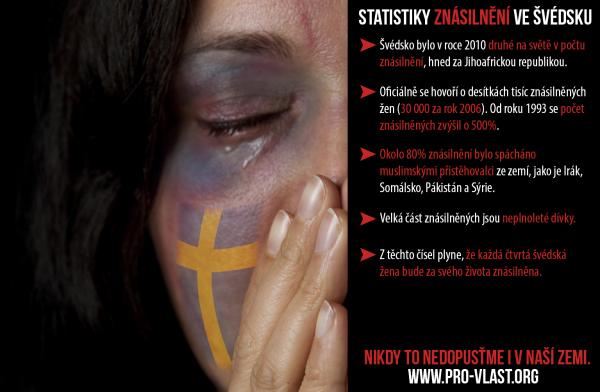 violence-against-women-facebook