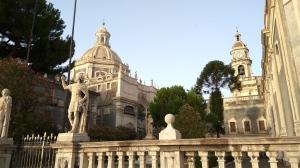 Sicilie_1
